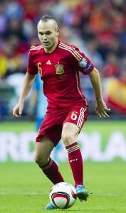 Andres+Iniesta+Spain+v+Slovakia+UEFA+EURO+zGE9E7Q8Nwjl