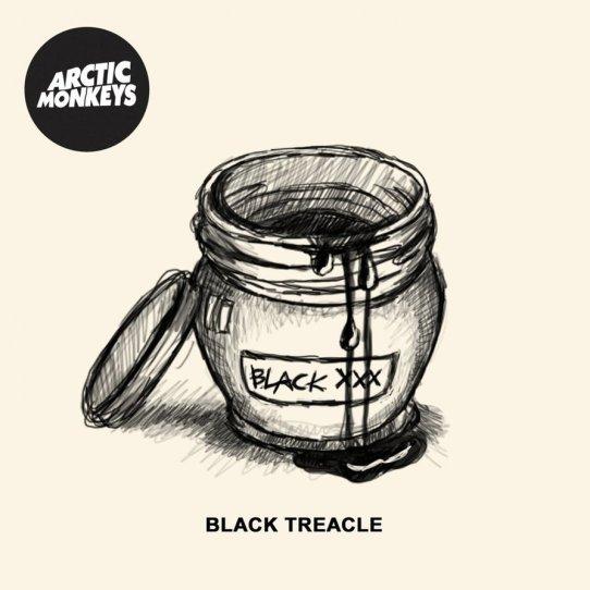 black_treacle_by_mindgeist-d5dw4j1.jpg