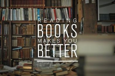 lysbooks-make-you-better