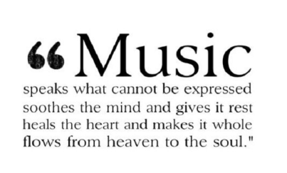 lysmusic-quote