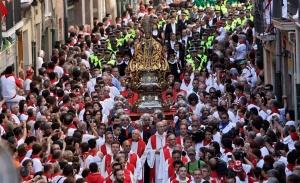 SanFermin.jpg procesion