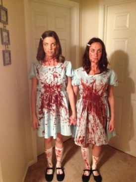 cool_halloween_costumes_to_try_this_year_640_06