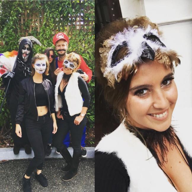 halloween-jessi