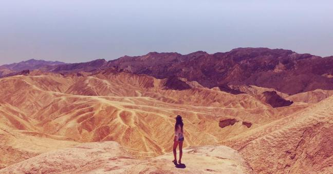 jessi-f-death-valley