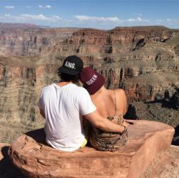 jessi-f-grand-canyon