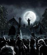 tpm_zombiegraveyardcombined