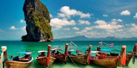 o-THAILAND-facebook.jpg