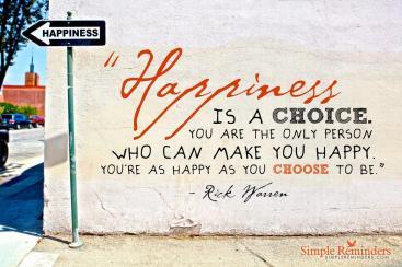 felicidade-noe
