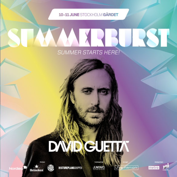 summerburst-david-guetta