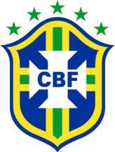 www.footballlogosandkits.com