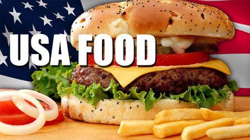 louanafood3