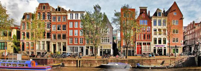 eating-amsterdam-about