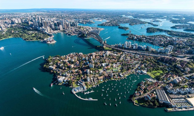 view-of-sydney-harbour-skyline-slider-big-bus-tours