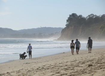Butterfly-Beach-Montecito-BryceFeb2016-5-965x700