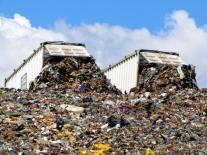 212318-600x450-landfills