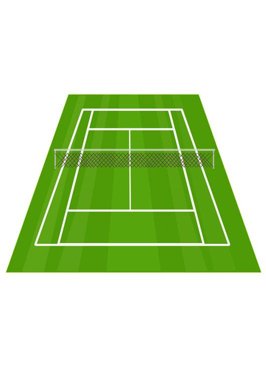 bild-tennisplatz-p28274