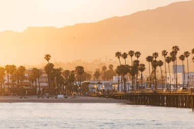 santa-barbara-lifestyle-itineraries
