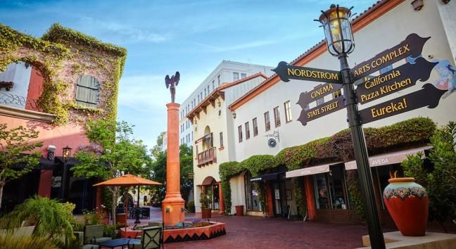 Paseo-Nuevo_Paseo-Nuevo-Shops-Restaurants_VSB-e1470162075653
