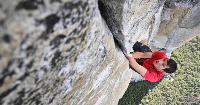 alex-honnold-freerider-climb.adapt.1900.1 (2)