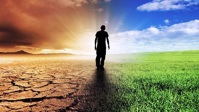 global warming r