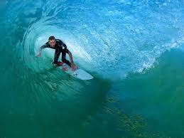 tina surf 2