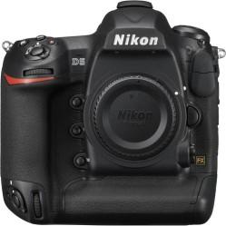 nikon_1558_d5_dslr_camera_body_1452034368000_1214153.jpg