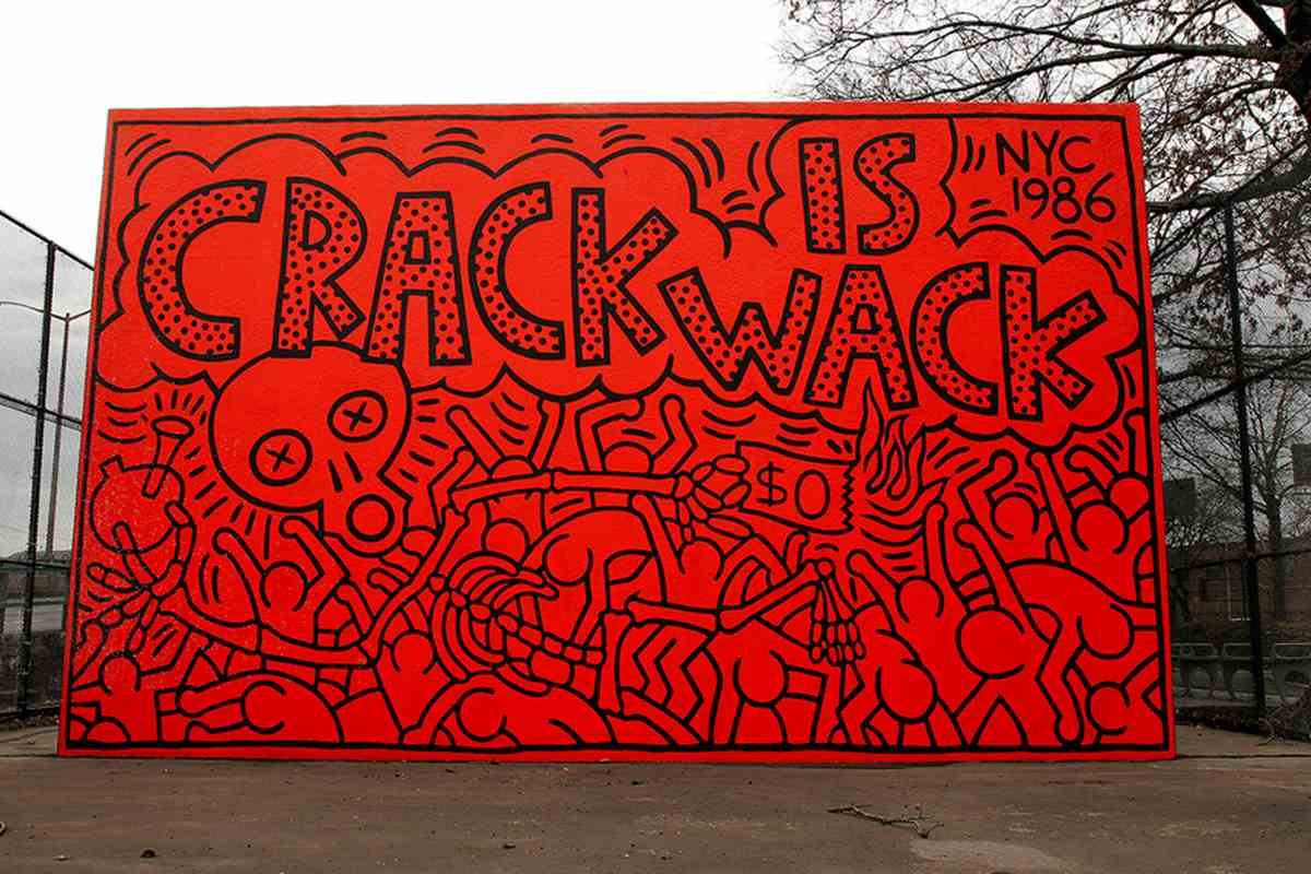 Keith-Haring-Crack-is-Wack-Mural-Restored.-Photo-Jim-Kieman-via-animal-new-york-