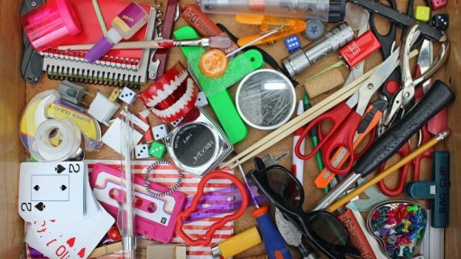 Why-We-Collect-Clutter-and-How-to-Clear-it-1440x810
