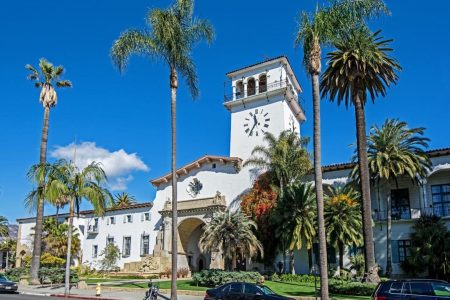 original_santa-barbara-courthouse-mark-weber0_caba8294-5056-a348-3a8d6ad3f36186c1