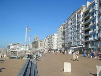 1200px-Albert-I-promenade-20040908-010