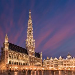 ten-top-spots-for-photographers-in-brussels-main_sq_640