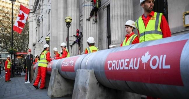 crudeau-protest.jpg
