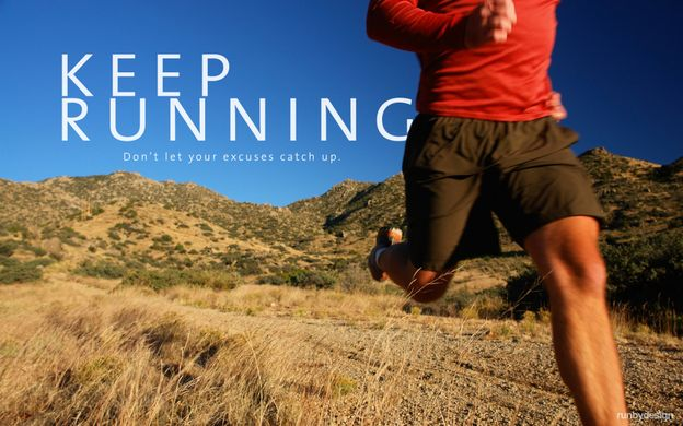 http_runbydesign.comwp-contentuploads201210Keep_Running_1610_Wallpaper
