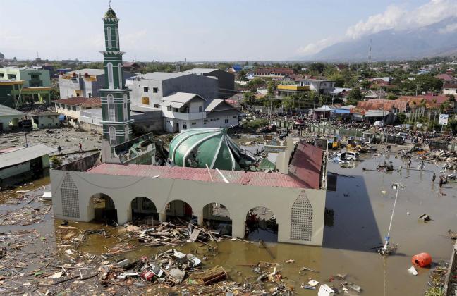 seisme indonesia 3.jpg