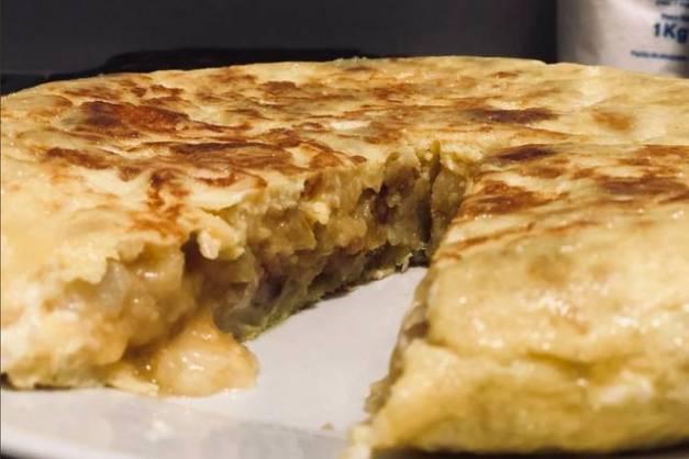 tortilla.jpg