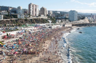 Image result for vina del mar chile