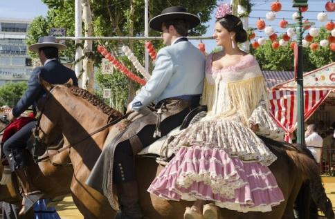 Ferias-de-Andalucía.jpg
