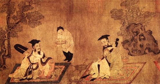 Jin-Dynasty
