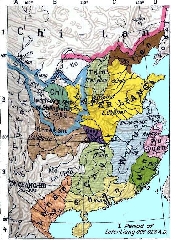 map-907-five-dynasties.jpg