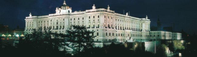 palacio_real_madrid_t2800372a.jpg