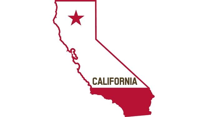 california-pixabay-fixed