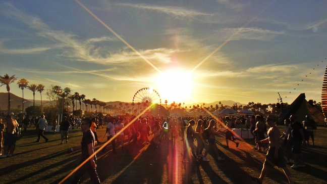 tumblr_static_coachella1