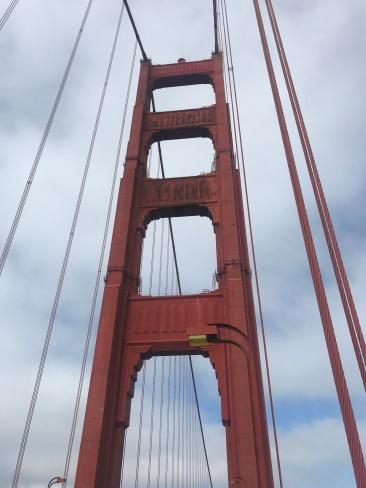 Bridge 2.0