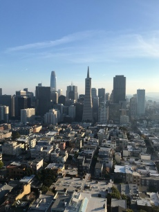 coit tower 2