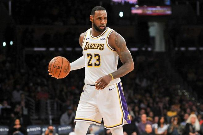 https3a2f2fhypebeast.com2fimage2f20192f032flebron-james-lakers-spell-statement-1