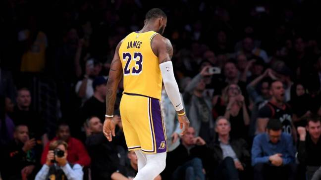 james-lebron-03032019-getty-ftrjpg_8weix1awb3e4137t1t91kvn8g