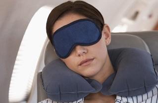 woman-sleeping-on-plane-2