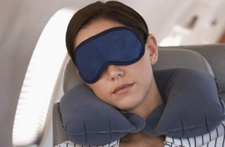 woman-sleeping-on-plane-2